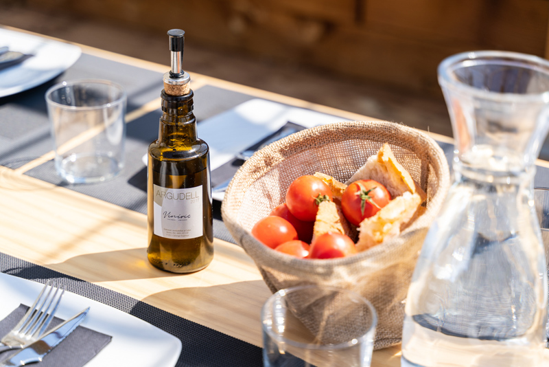 cata-vino-vinos-diferentes-vinicultura-calonge